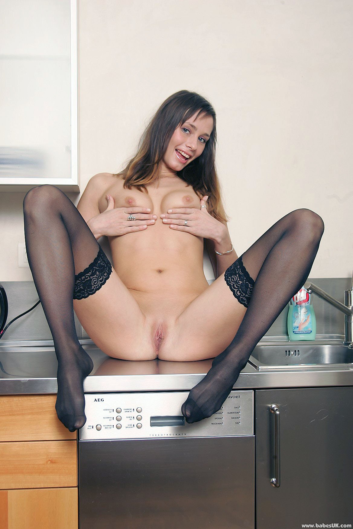Contact pantyhose social network