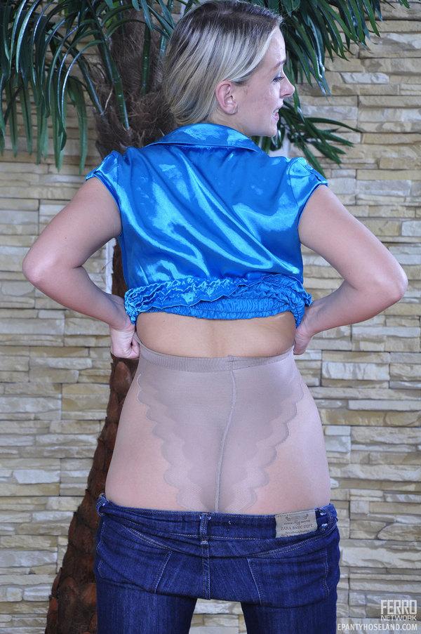 Bikini wax painful