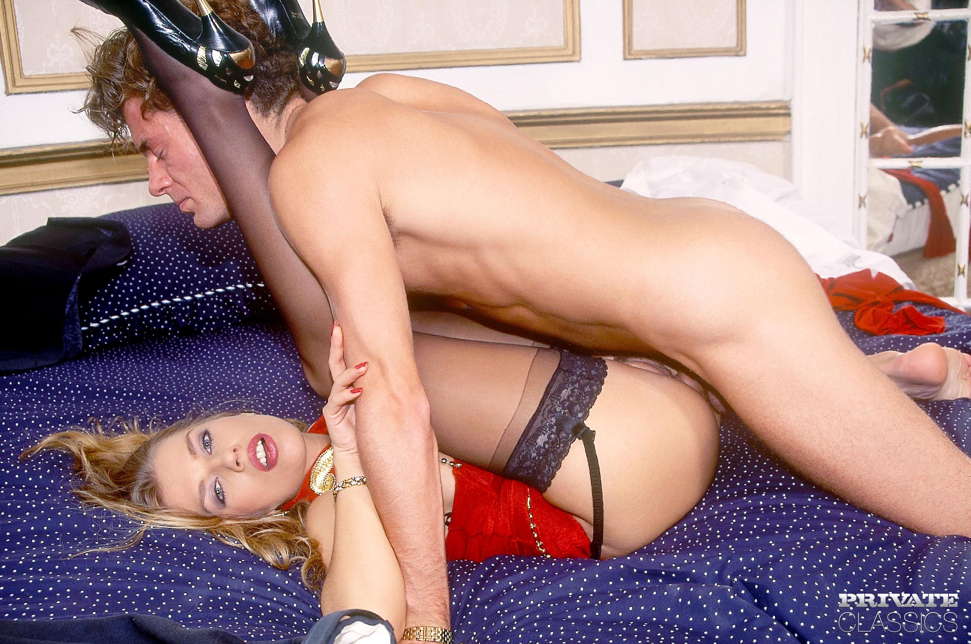 Pornstar legs erotic tgp valuable phrase