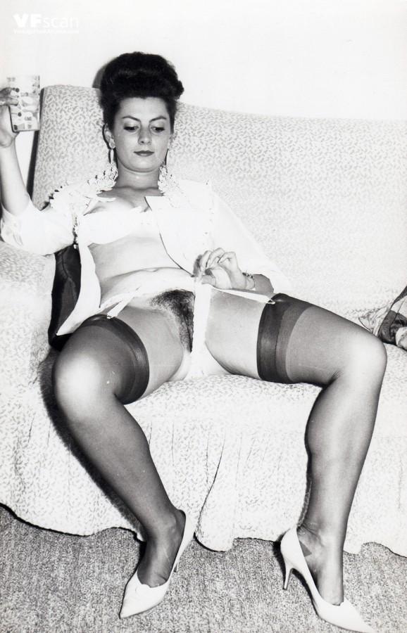 Brittany hawk nude