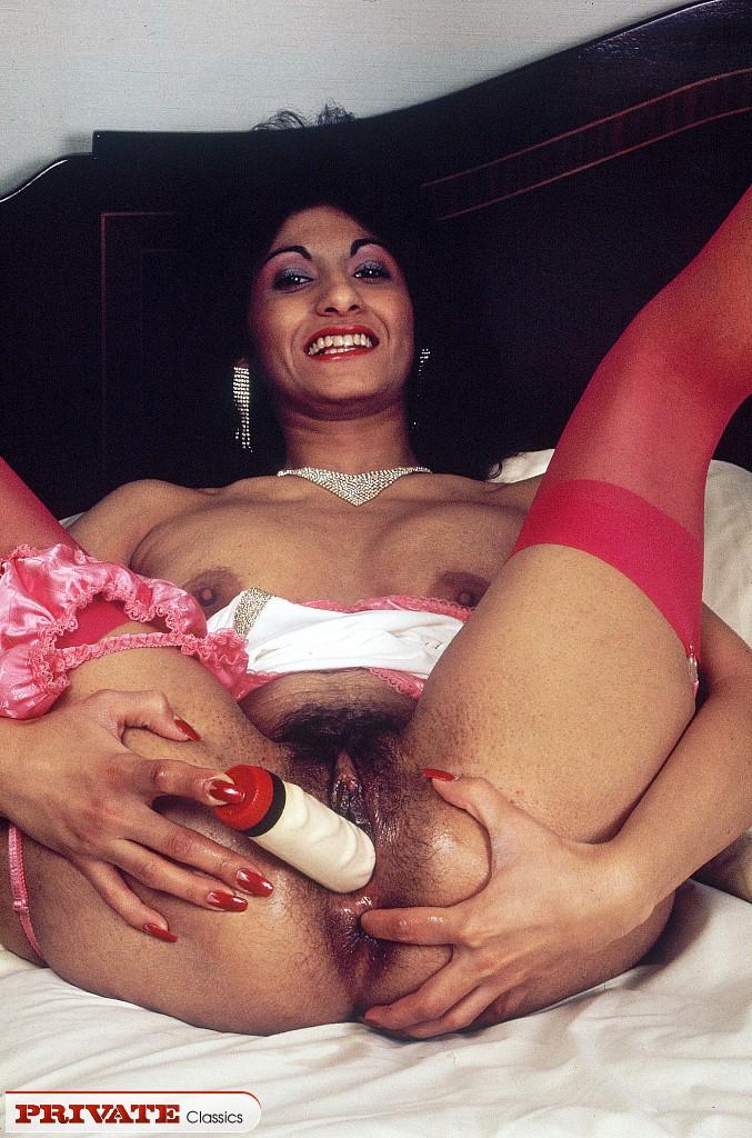 privat sex pink dildo