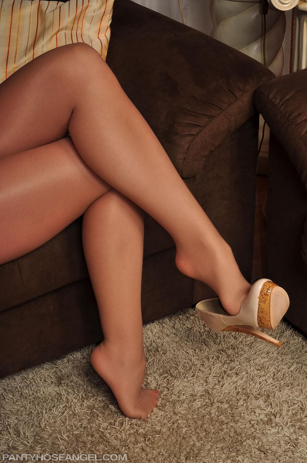Agree with mature milf legs stockings handjob videos thick