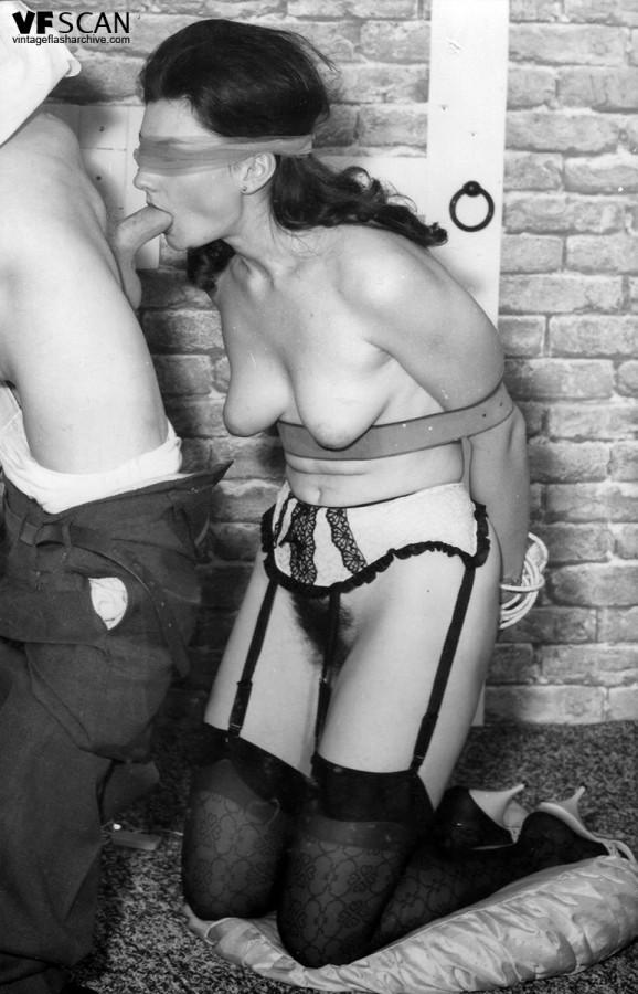 Are mistaken. 1960s topless tit flash girl fetish seems good