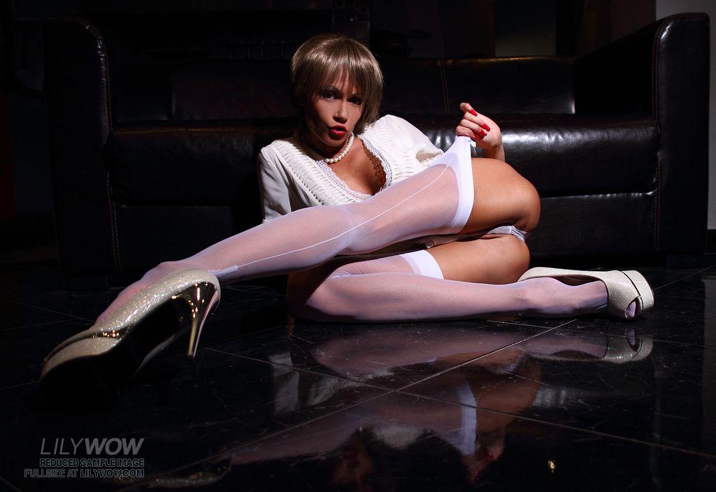won't anal. What big ass nasty love Briana Banks