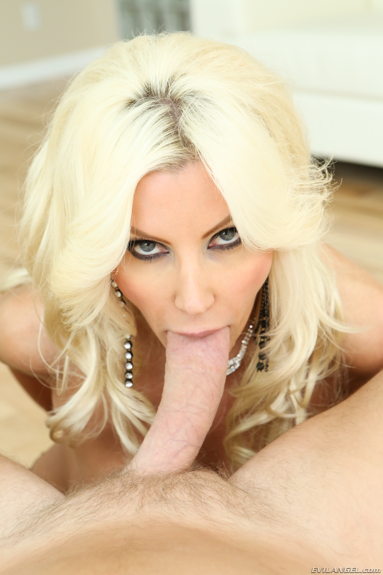 Brittany andrews blowjob God they're