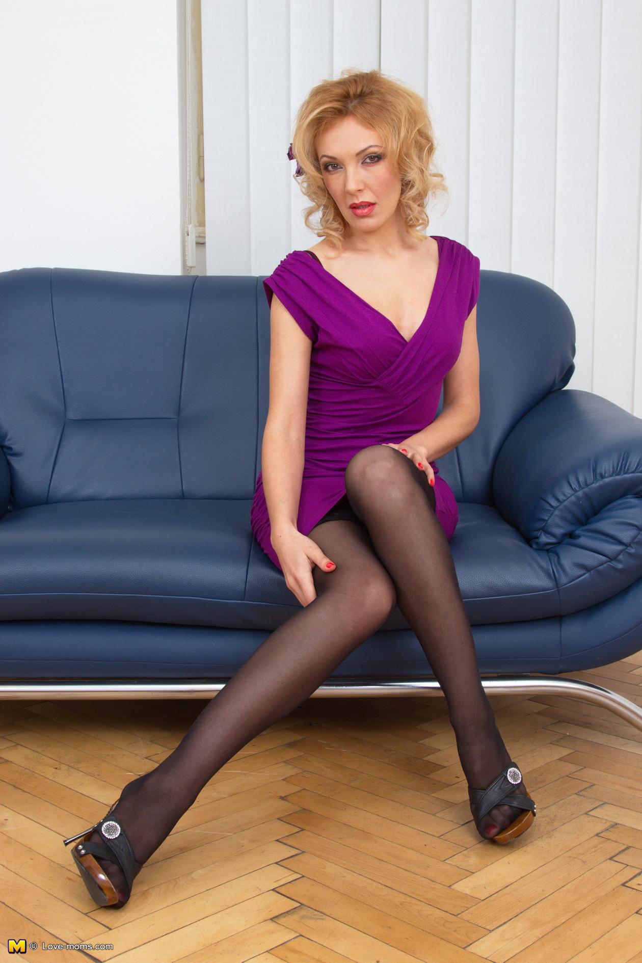 legs-pov-porn-from