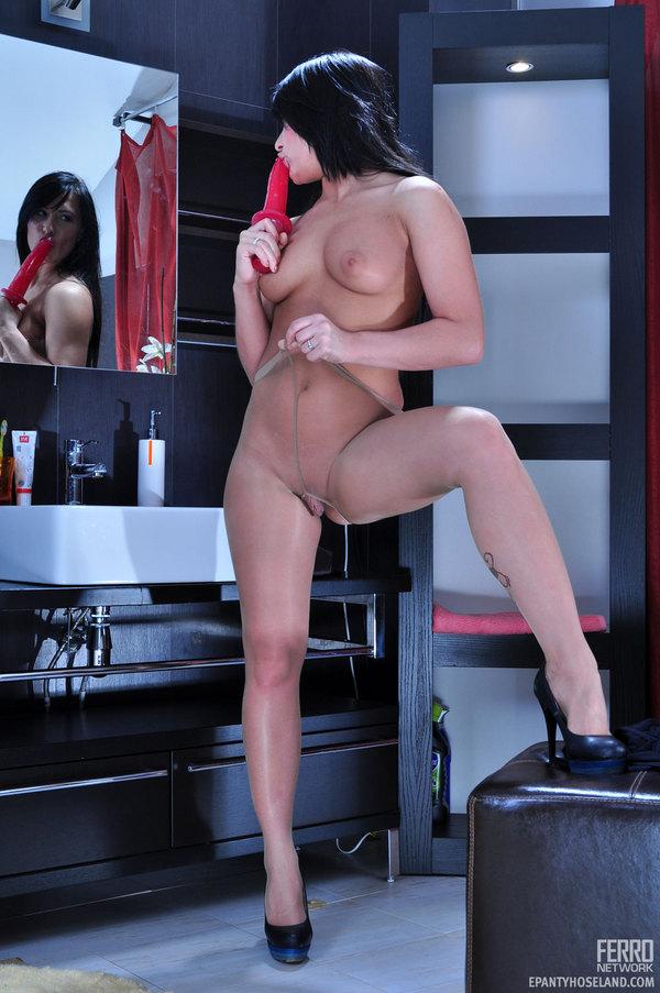 Nude photos Finding god thru sex communinty
