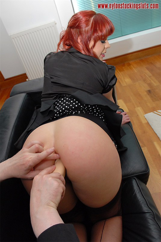 Mature black stockings FREE videos found on XVIDEOS for this search.