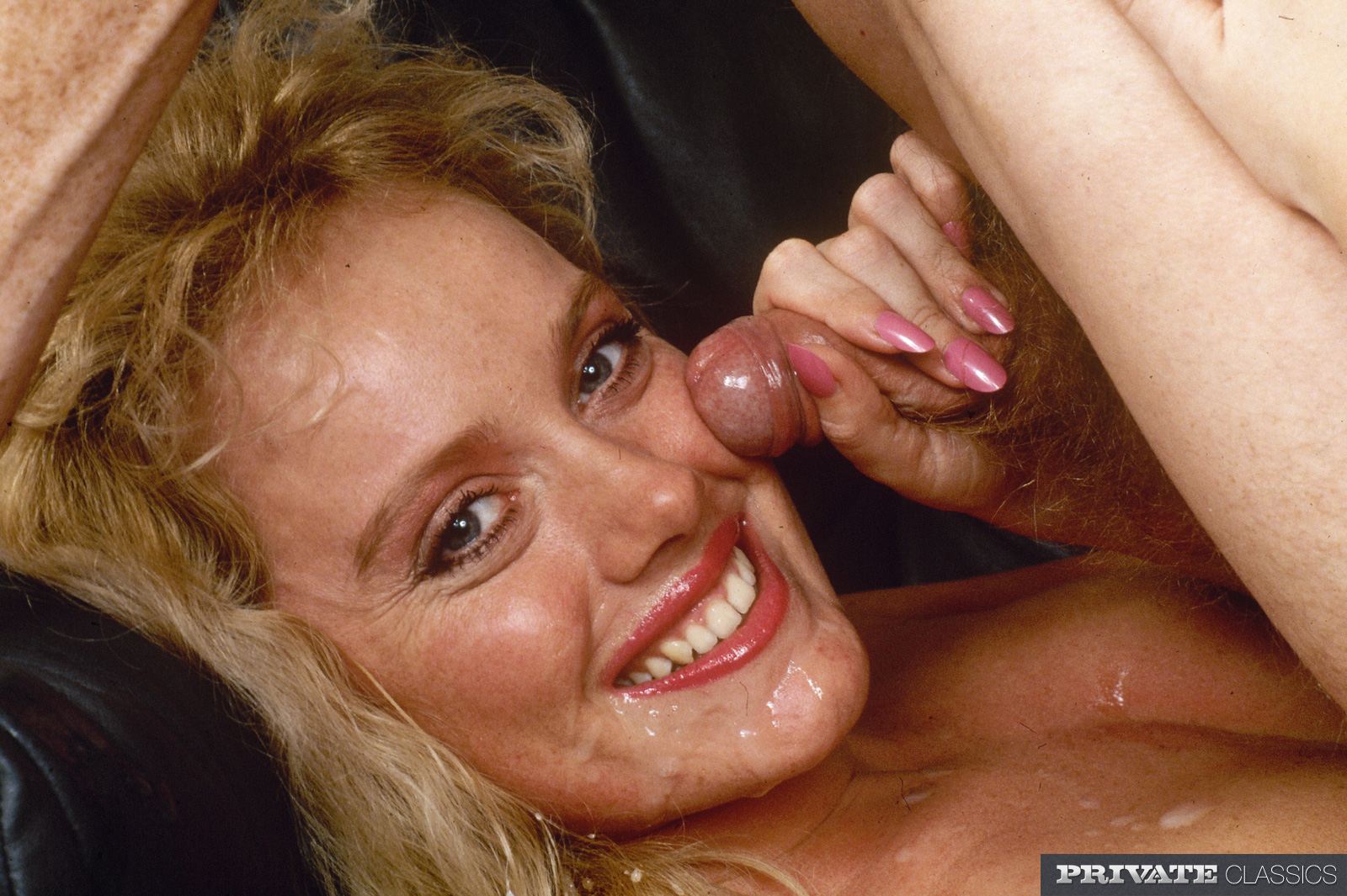 horny nude middle aged wives