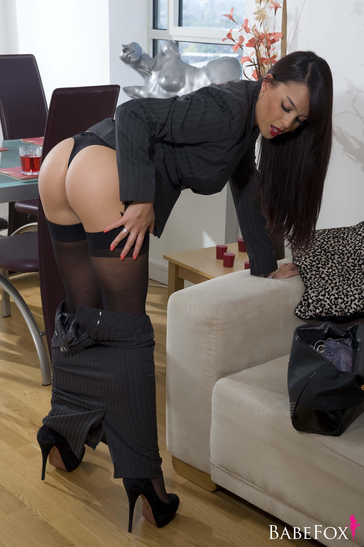 Секретарши порно в юбке 21 фотография