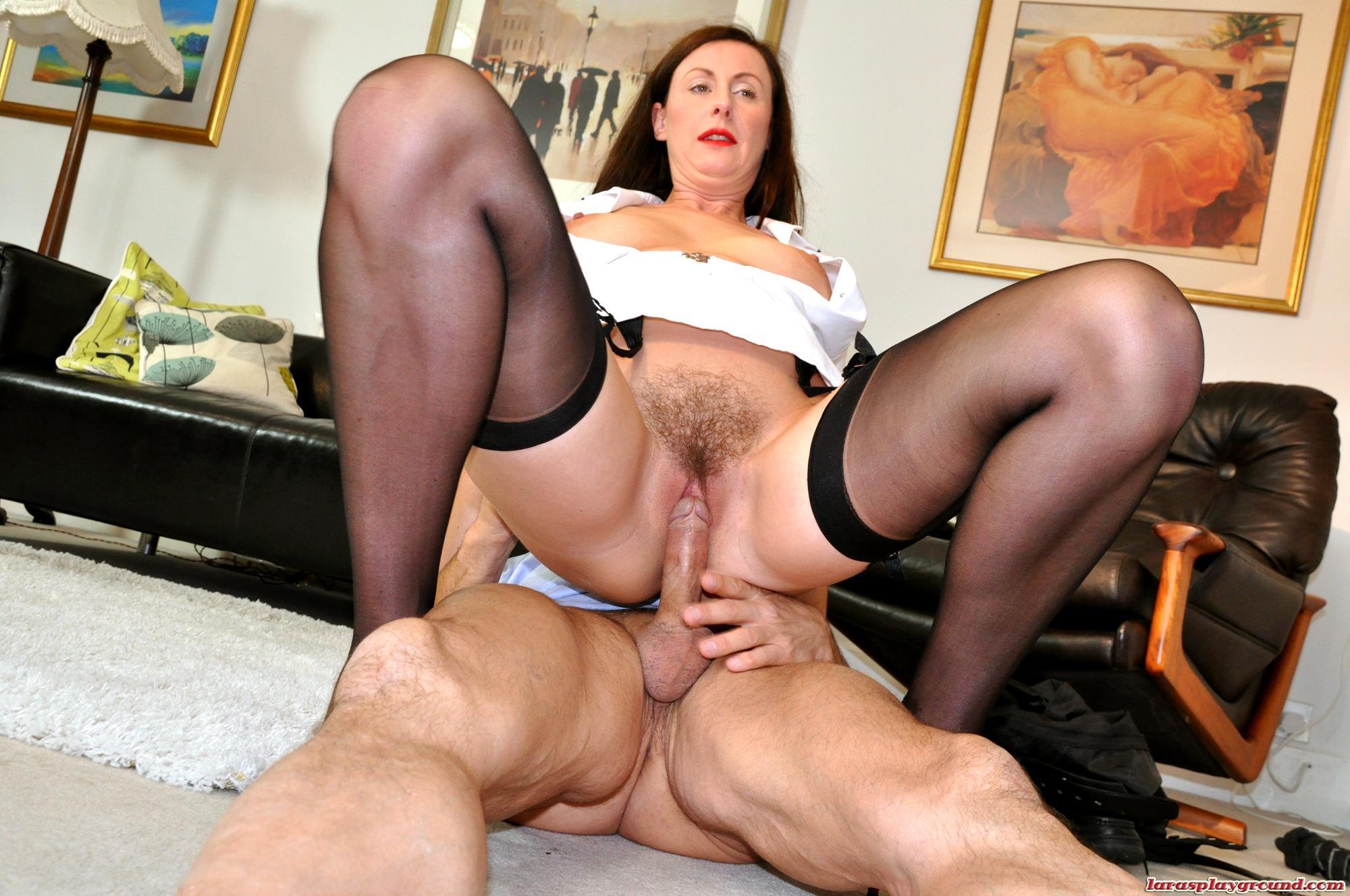 mature-sex-in-stocking