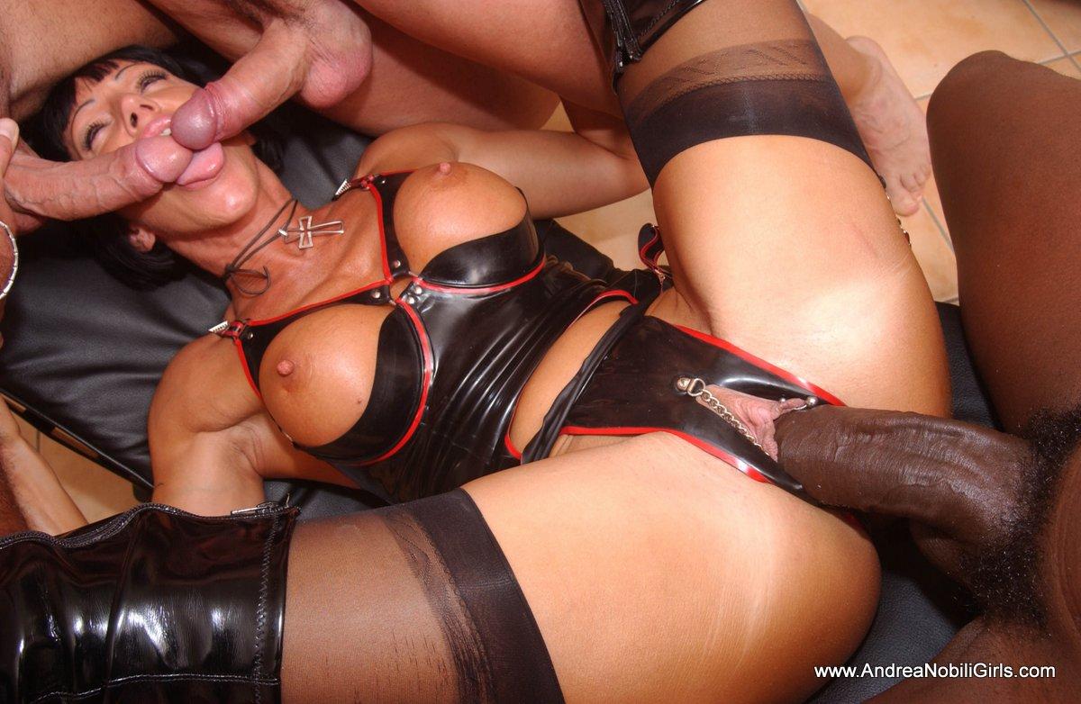 naked boob black sex
