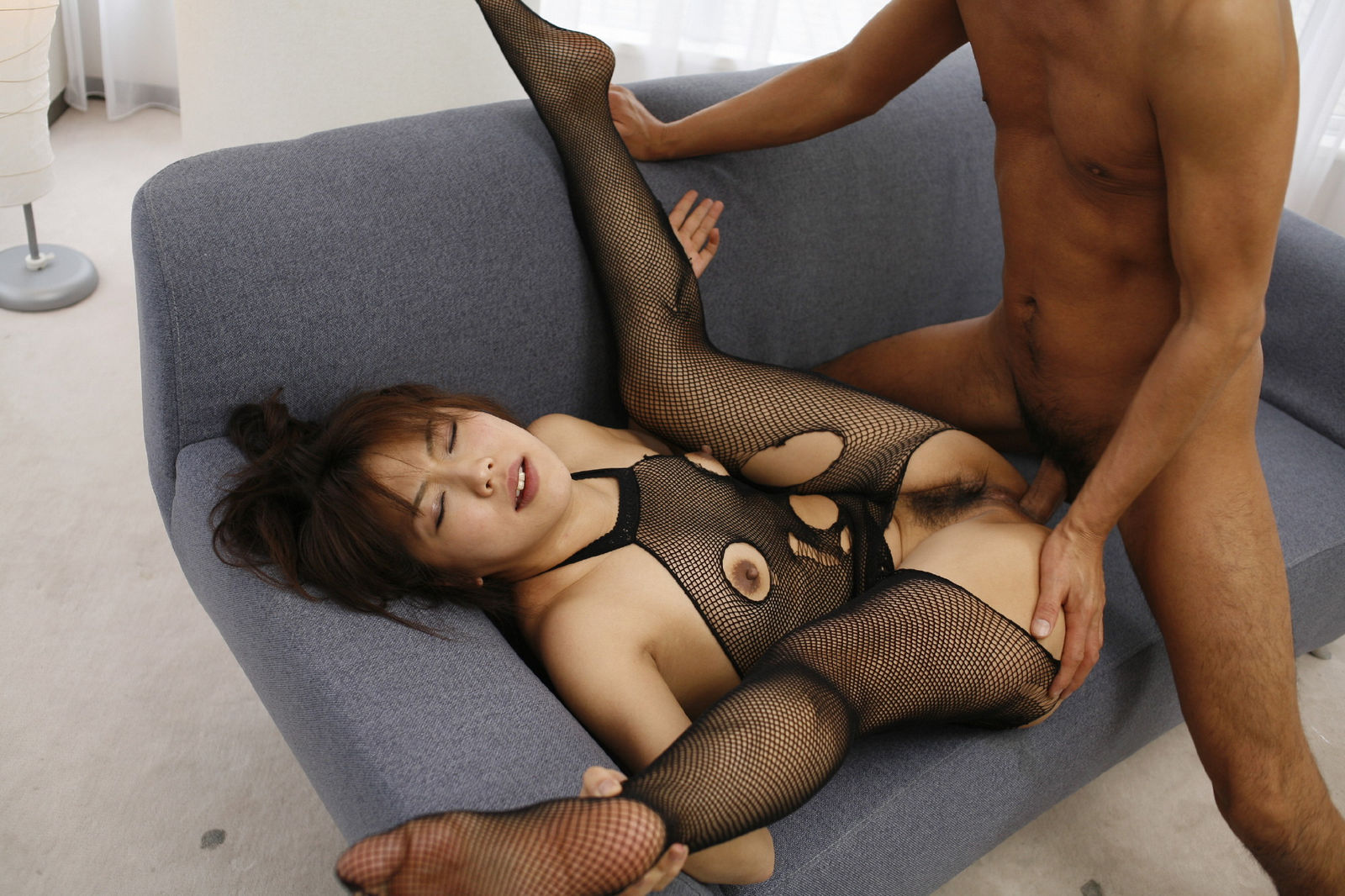 Tan Stockings Scene Plays High Class Free Porn Images