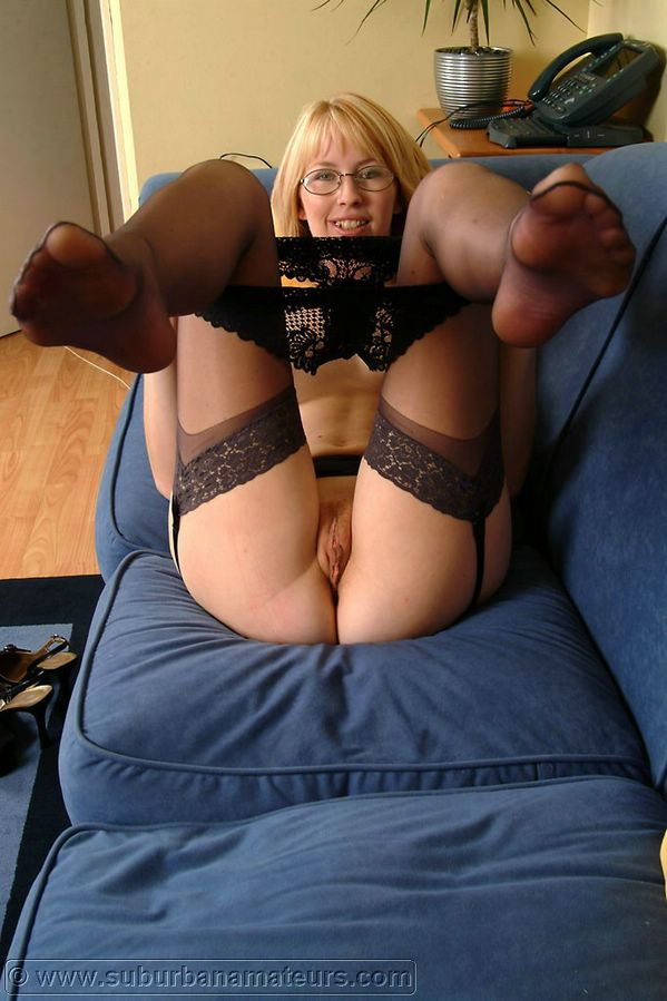 Panties anal woman cum announcement