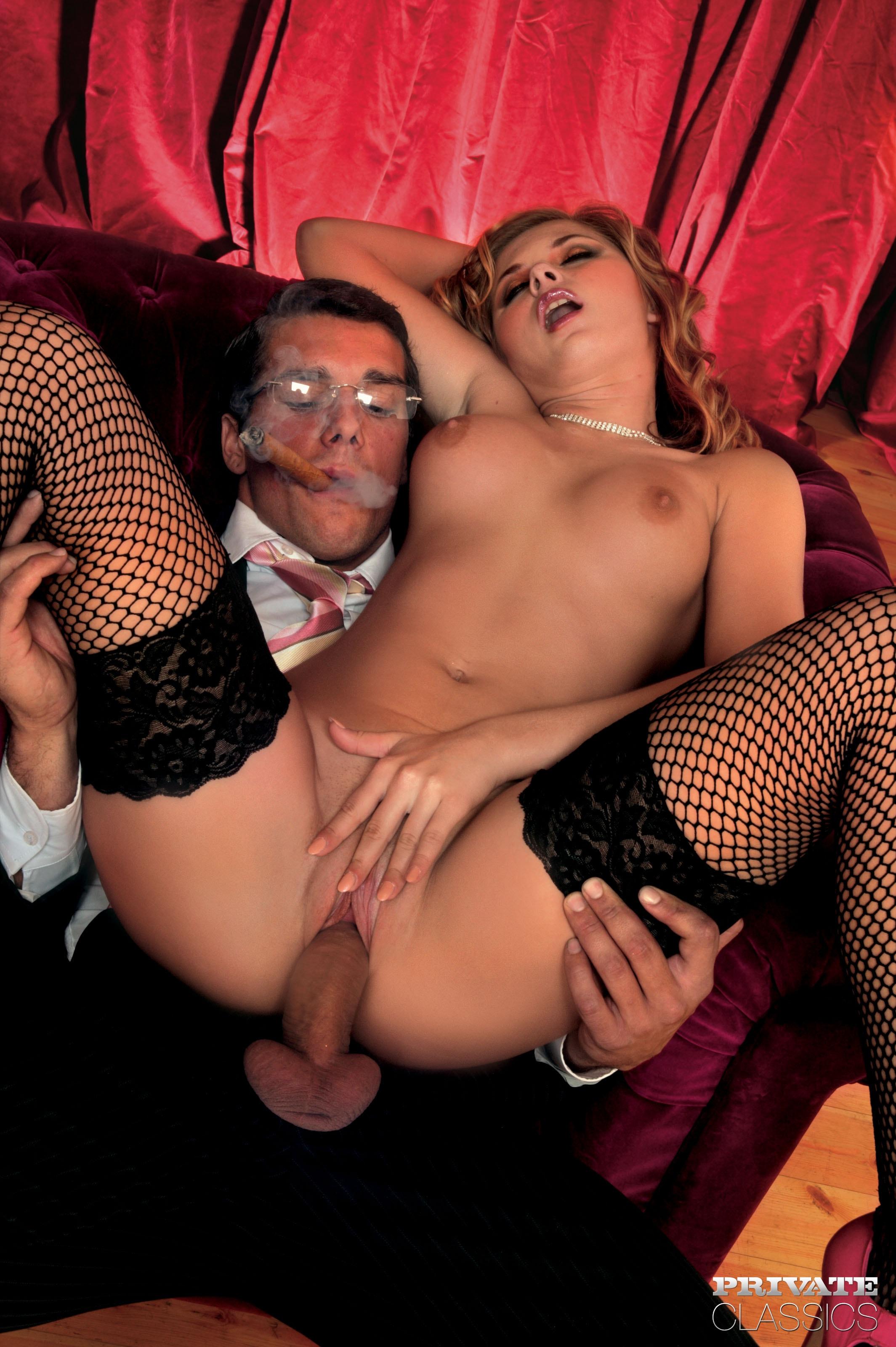 Порно Шлюхи Деньги Проститутки