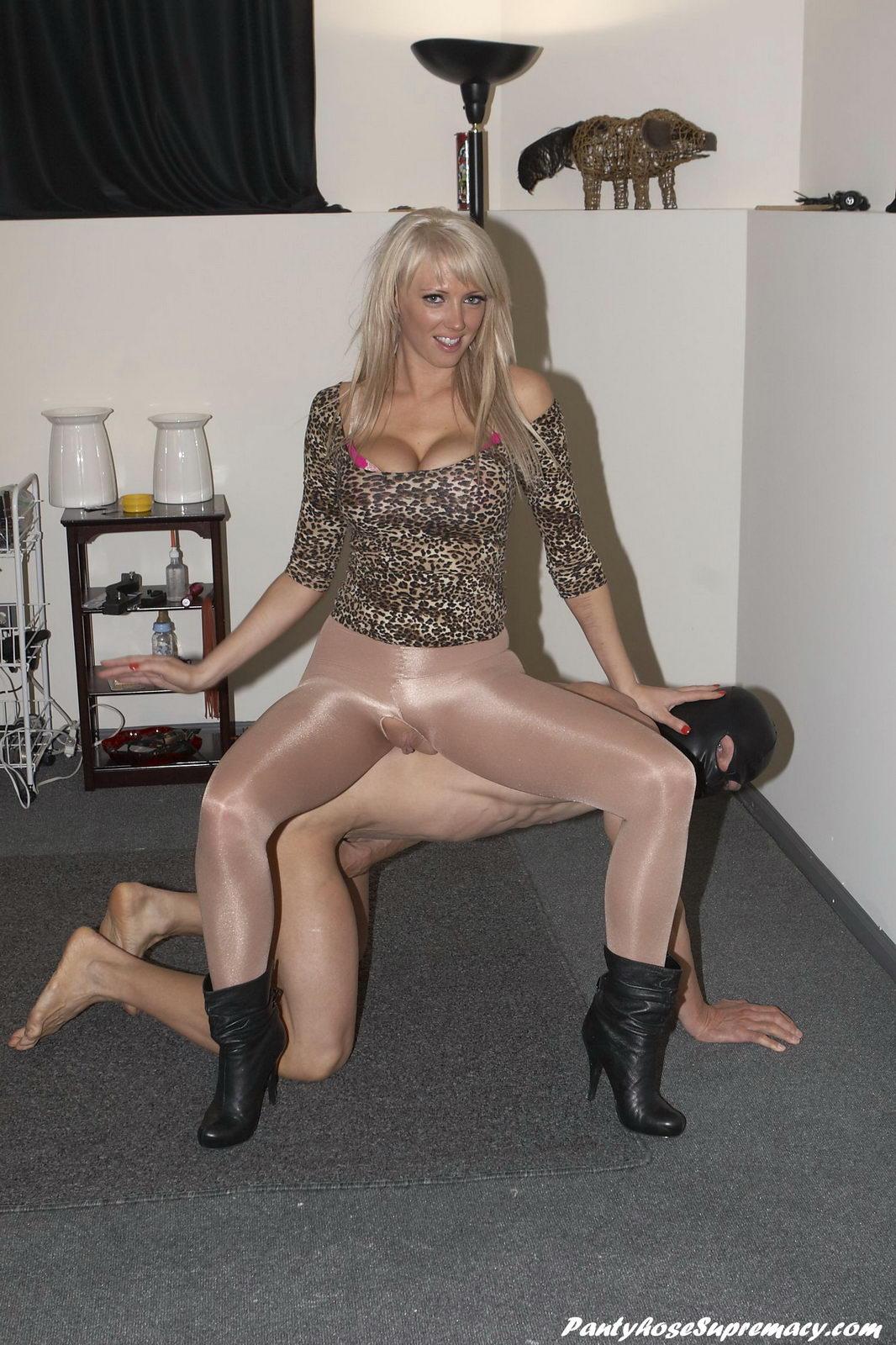 Naughty Sexy Video