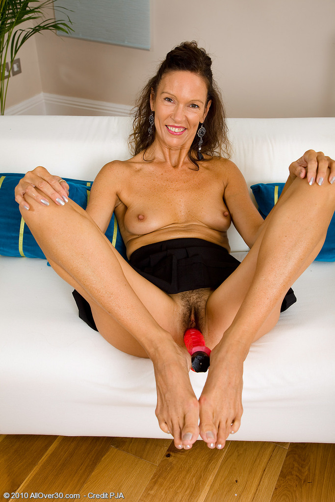Apologise, 3gp sexy old granny pussy pics
