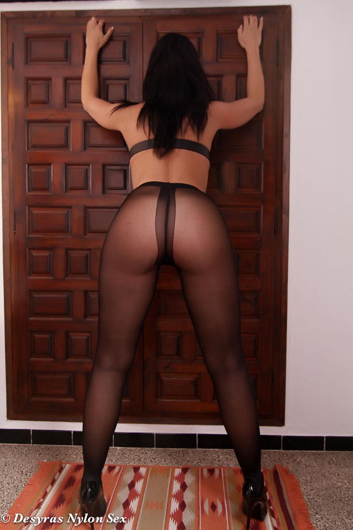 Pantyhose Posing Pantyhose Sex Stockings