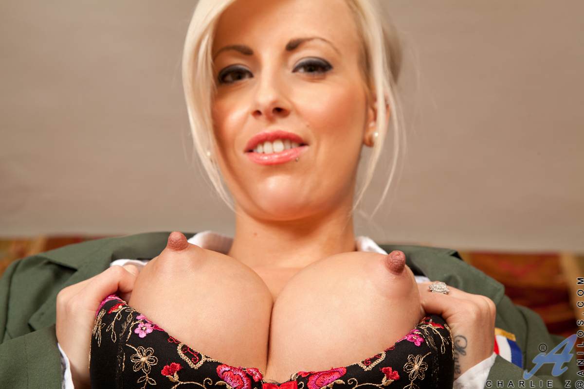 facial-pic-firm-sexy-nipples