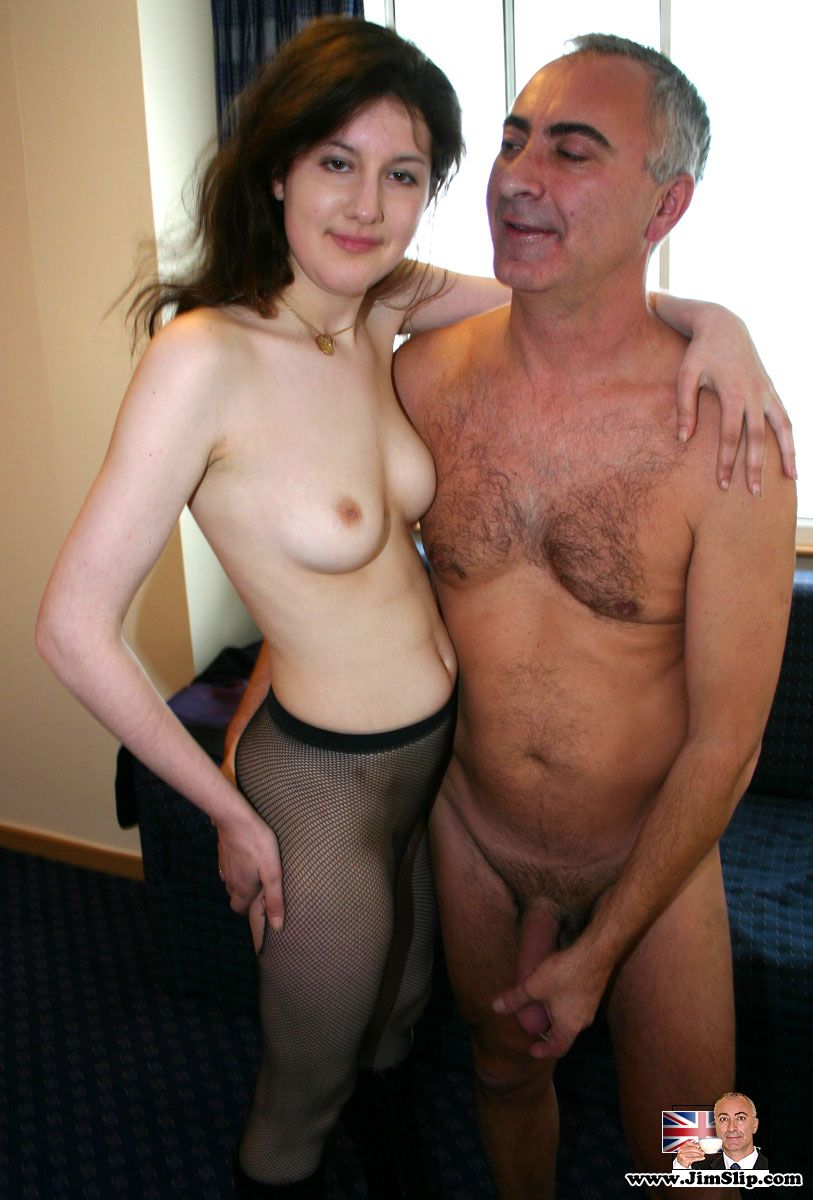 Popular porn actresses nude