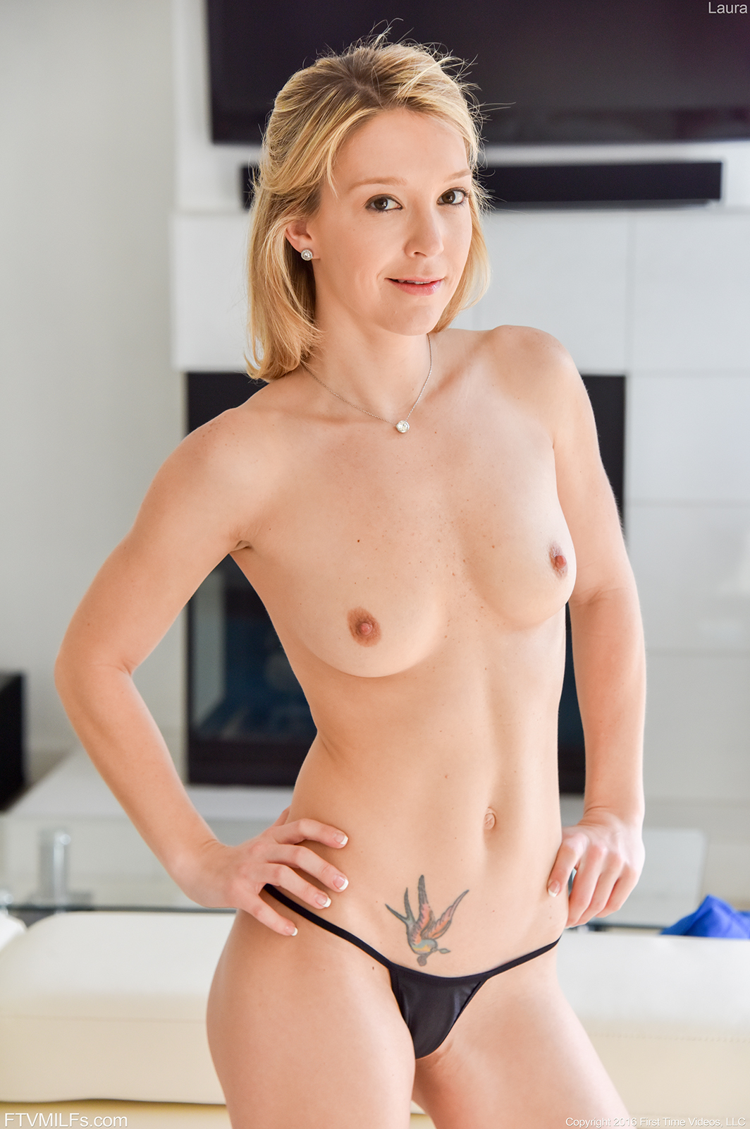 The same Naked milfs with thong on your place