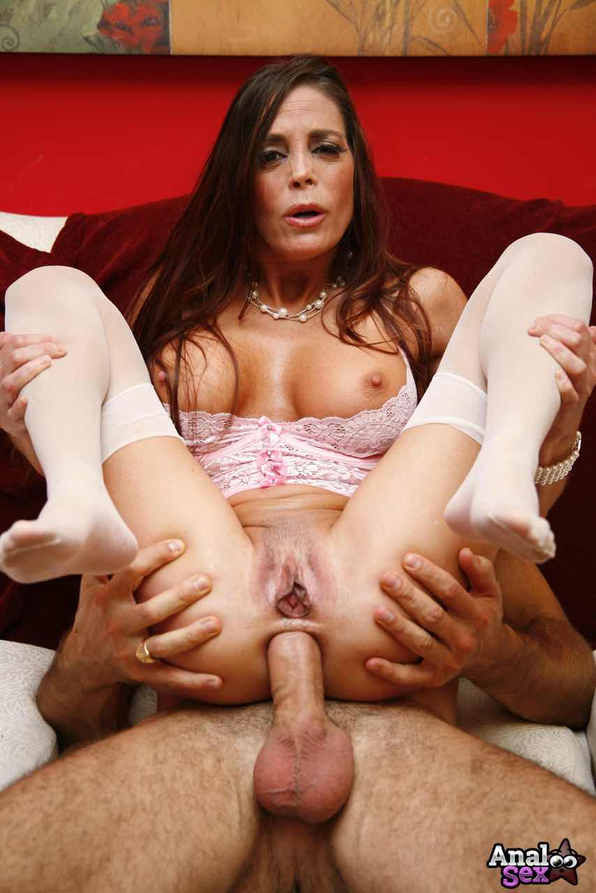 Adult video milf hot amateur
