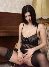 Korean mature sex video
