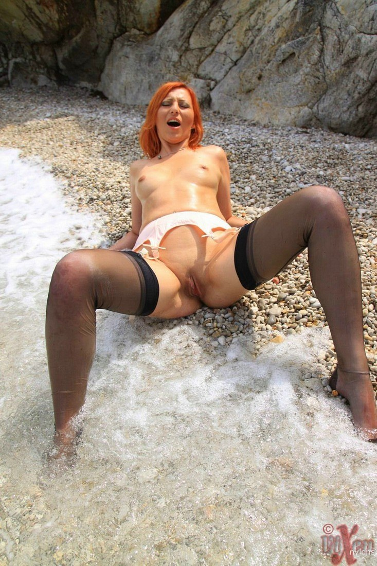 Huge dildo penitrations