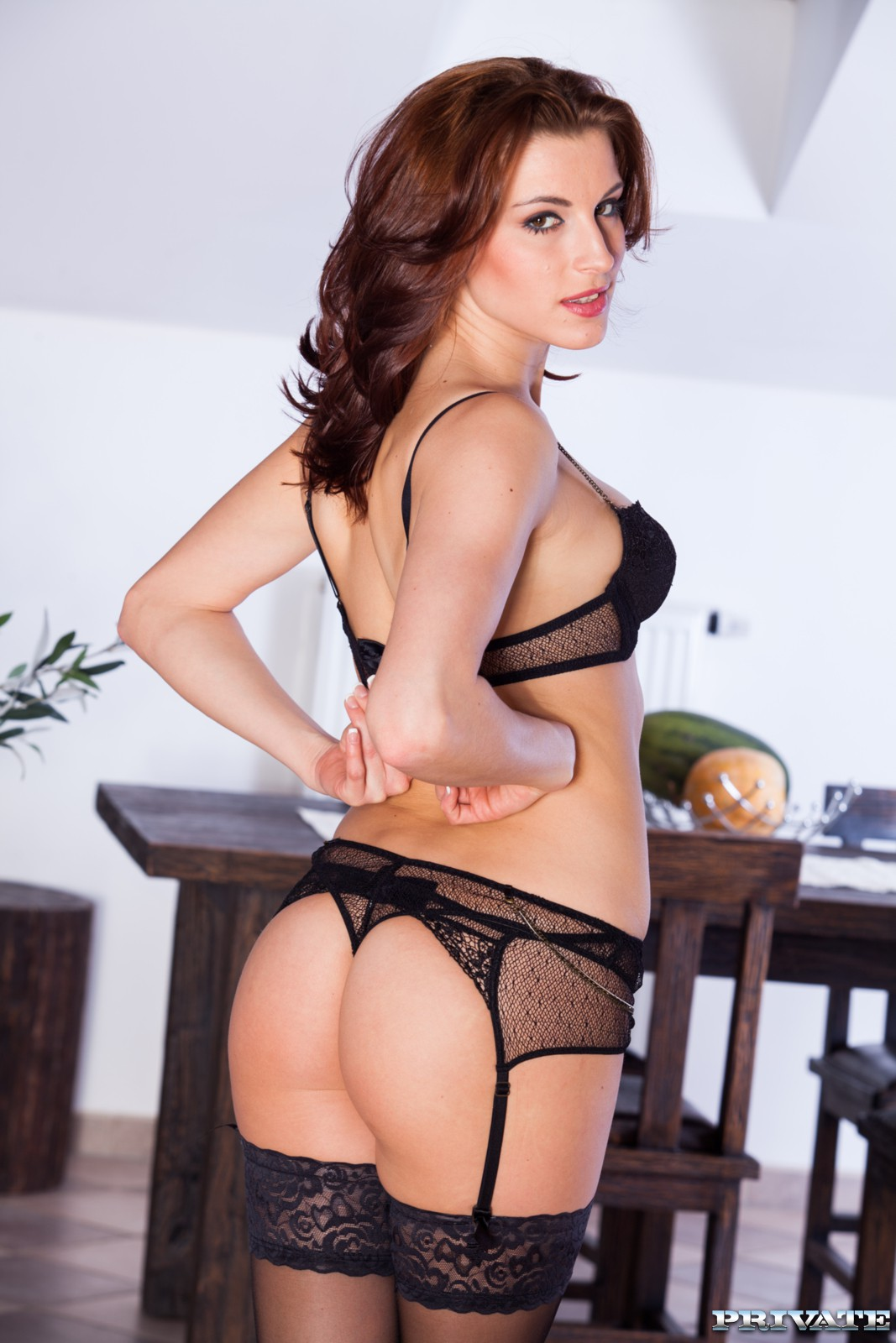 image Czech babe victoria daniels obviously a czech name fucked hard