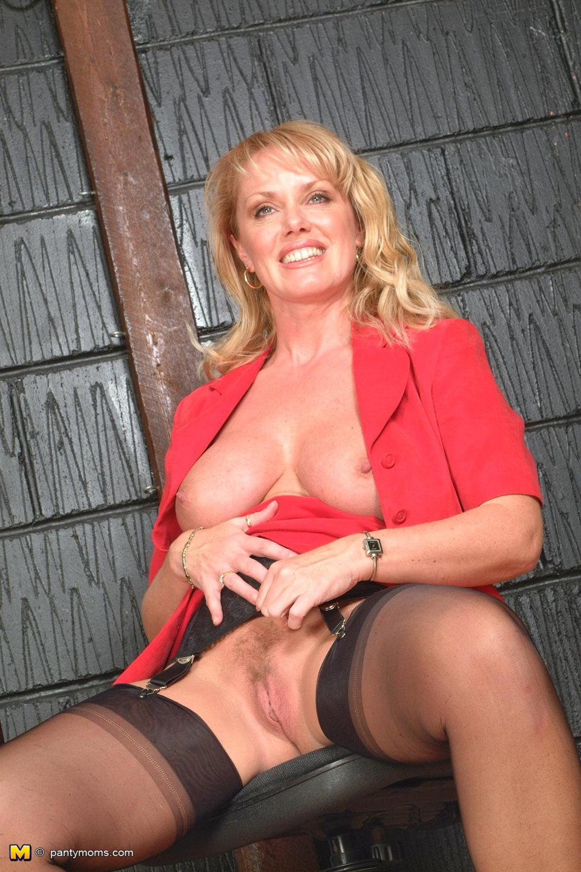 Прелестные дамы в порно 5 фотография