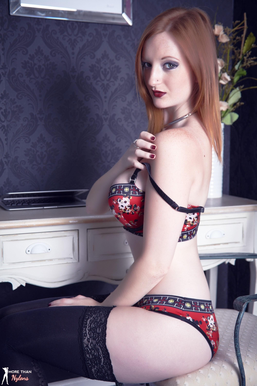 Zara Du Rose Porn