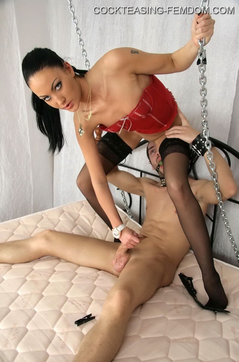 Best of erotica lela starr scene