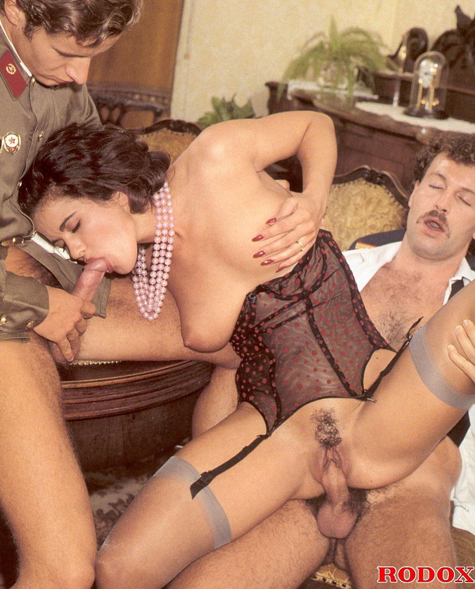 Порно Немецкие 30 Летние