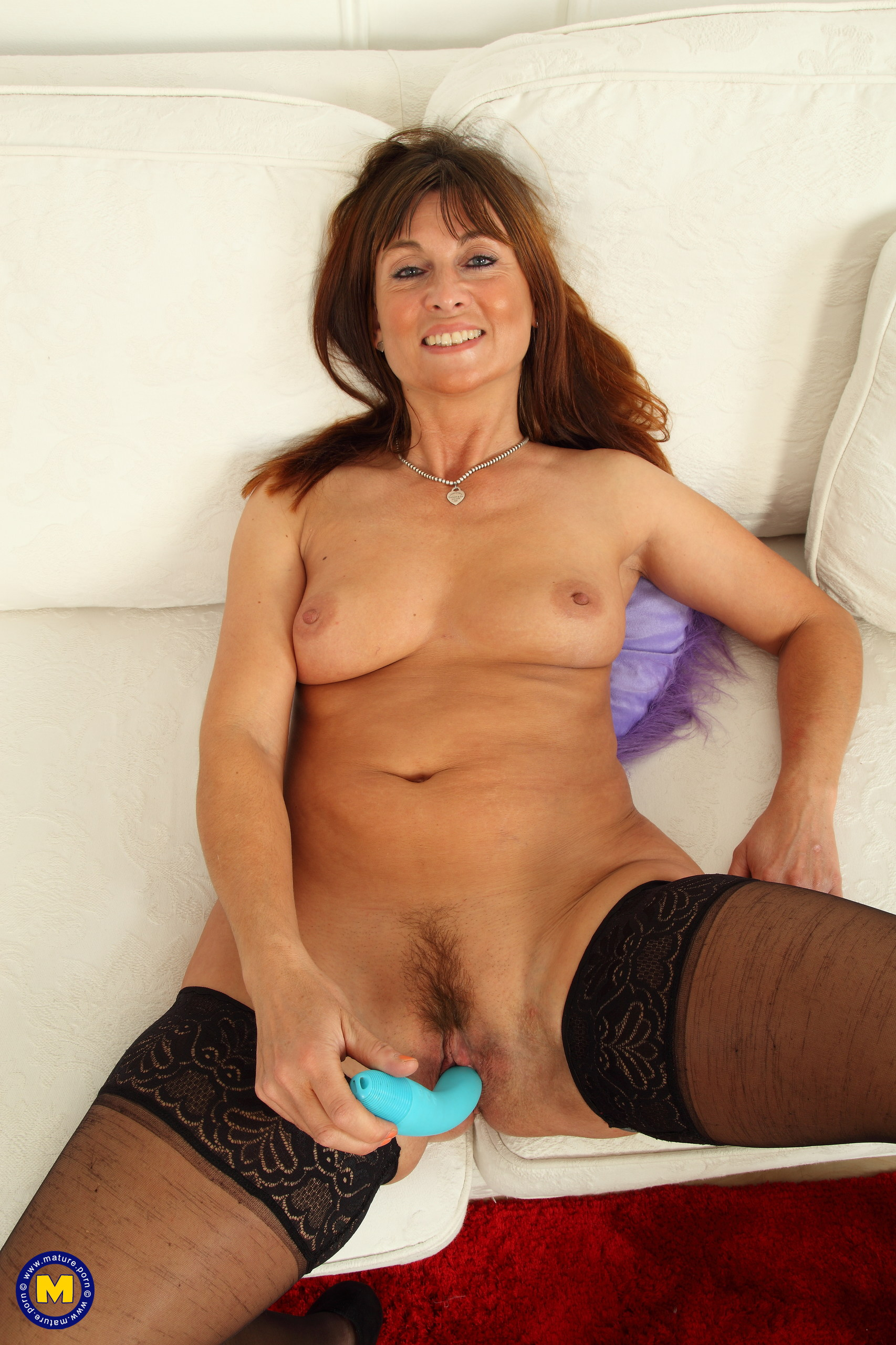 free hot mom sex video galleries