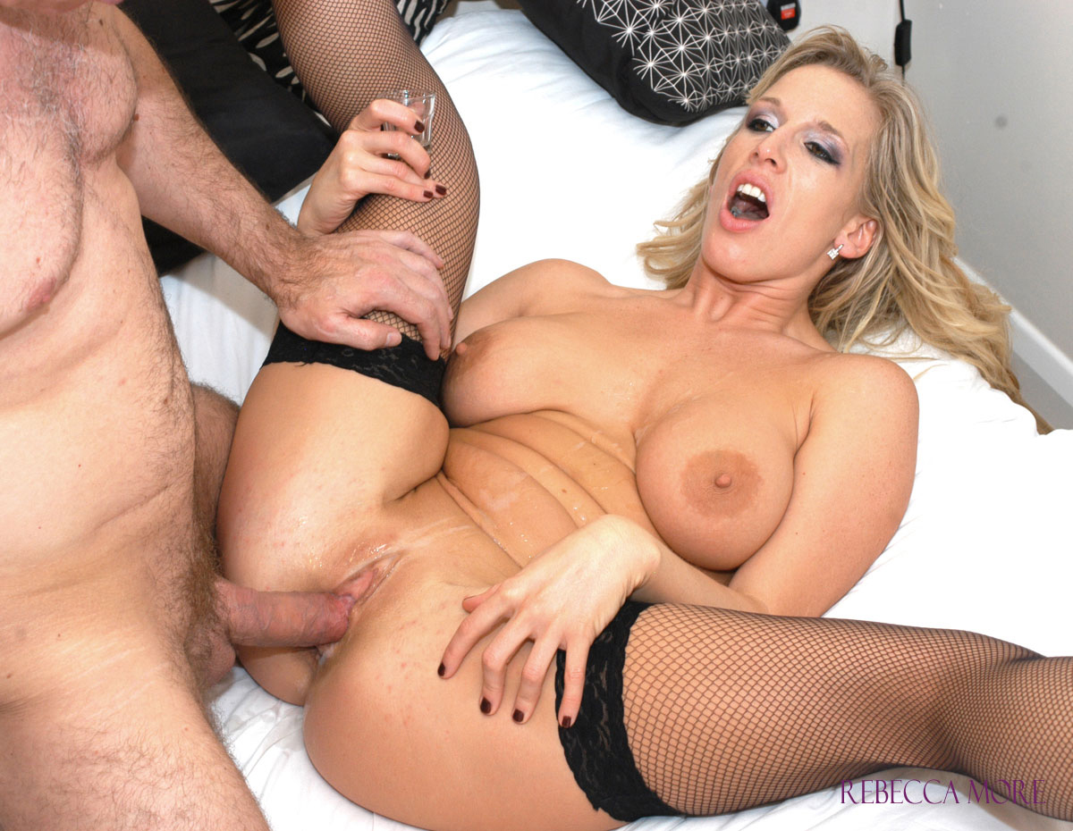Think, brit creampie mature gets agree, the