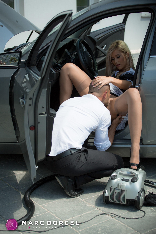 hetero handjob humiliation