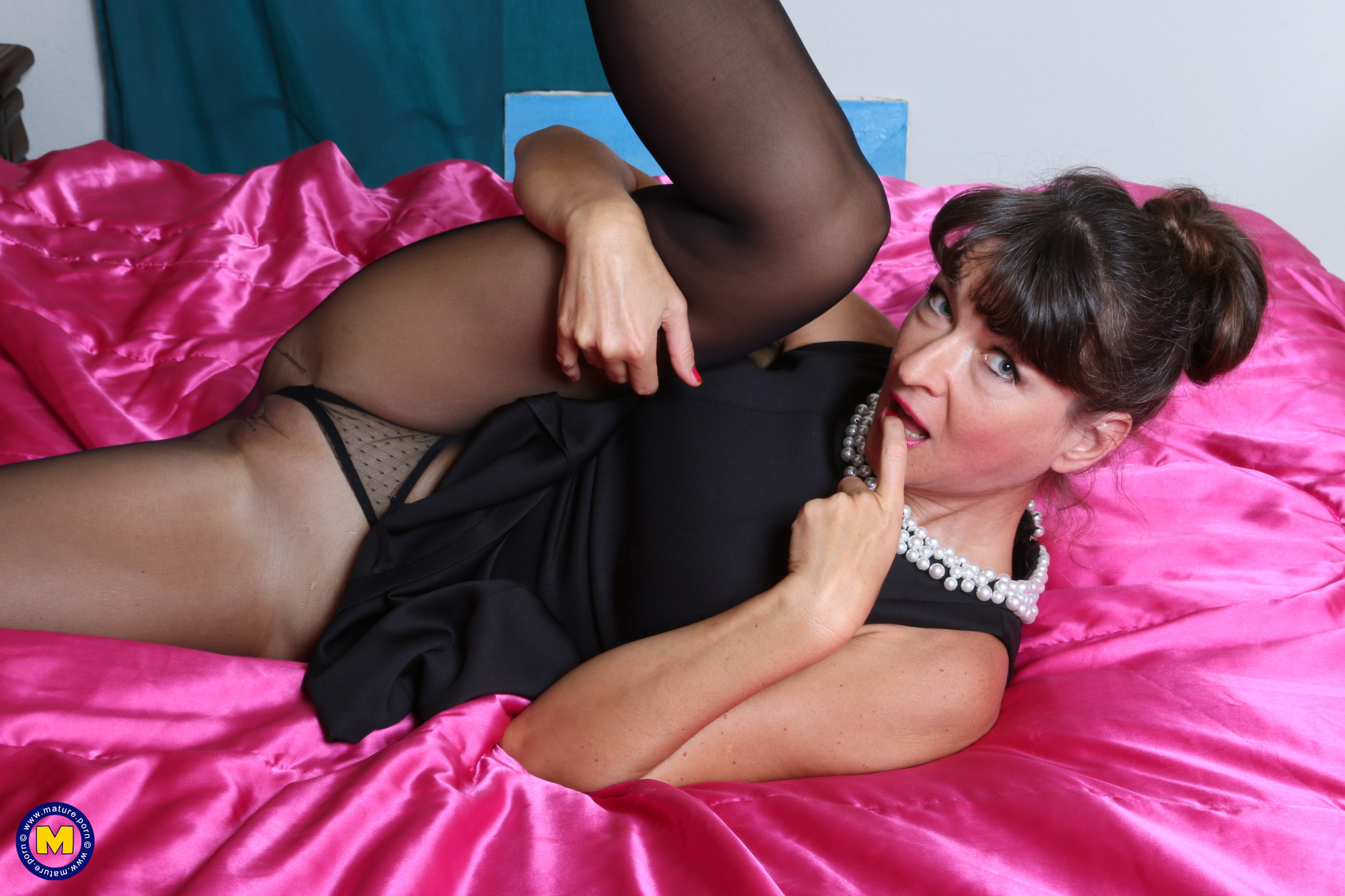 Accept. opinion, gallery pantyhose gina certainly