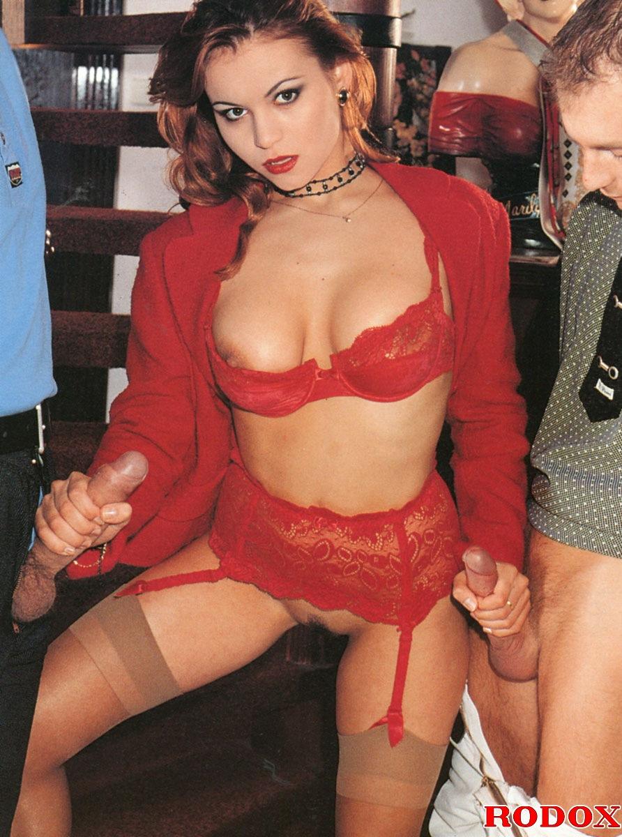 Lesbian asian teacher seduction