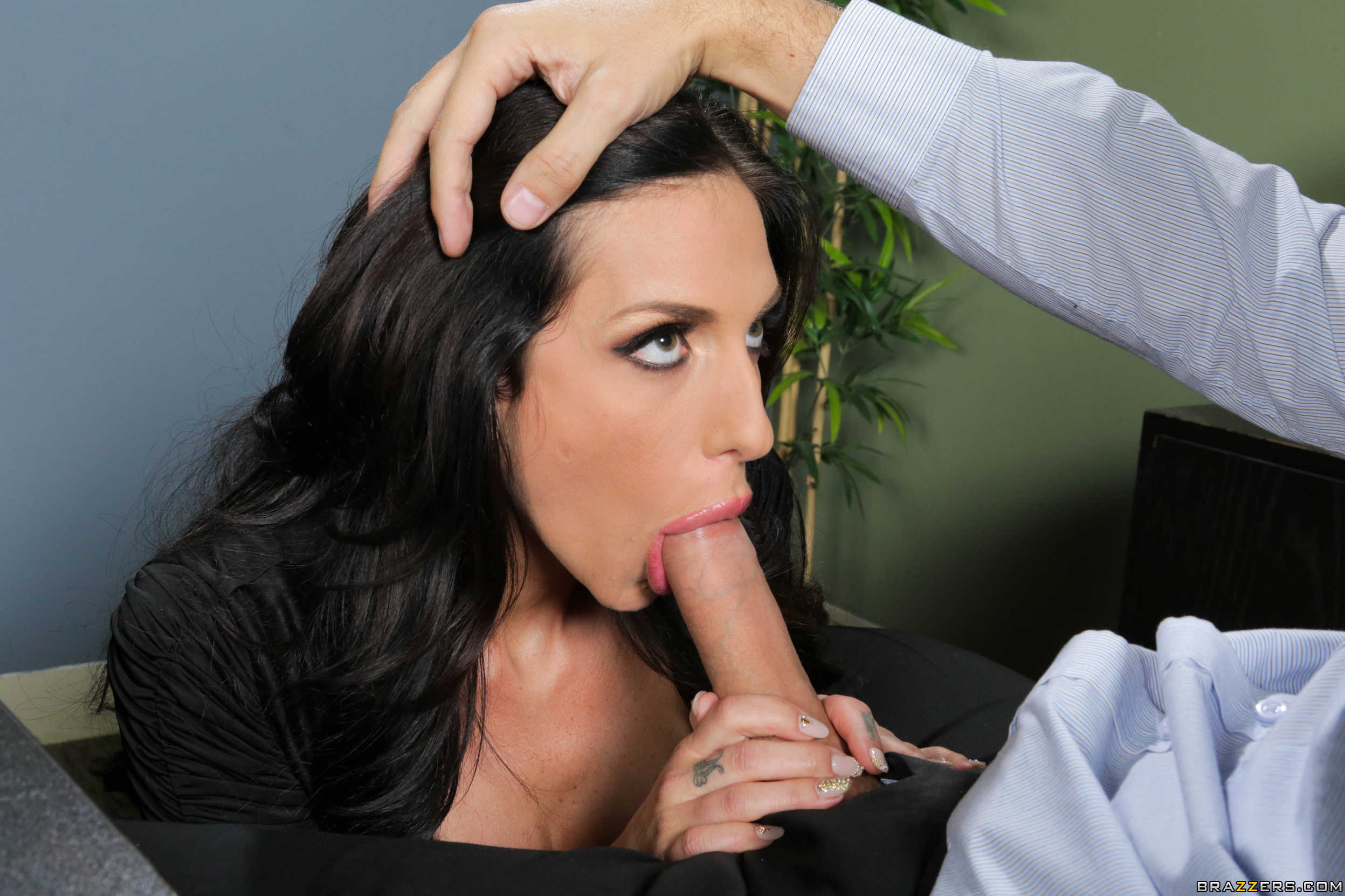 Сперма на лице секретарши фото, Сперма на лице порно фото, девушкам кончают на лицо 11 фотография