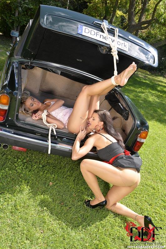 Free Mobile Granny Porn