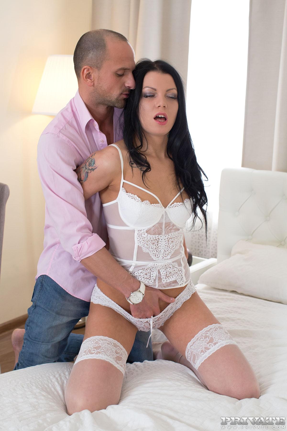 web cam masturbation videos