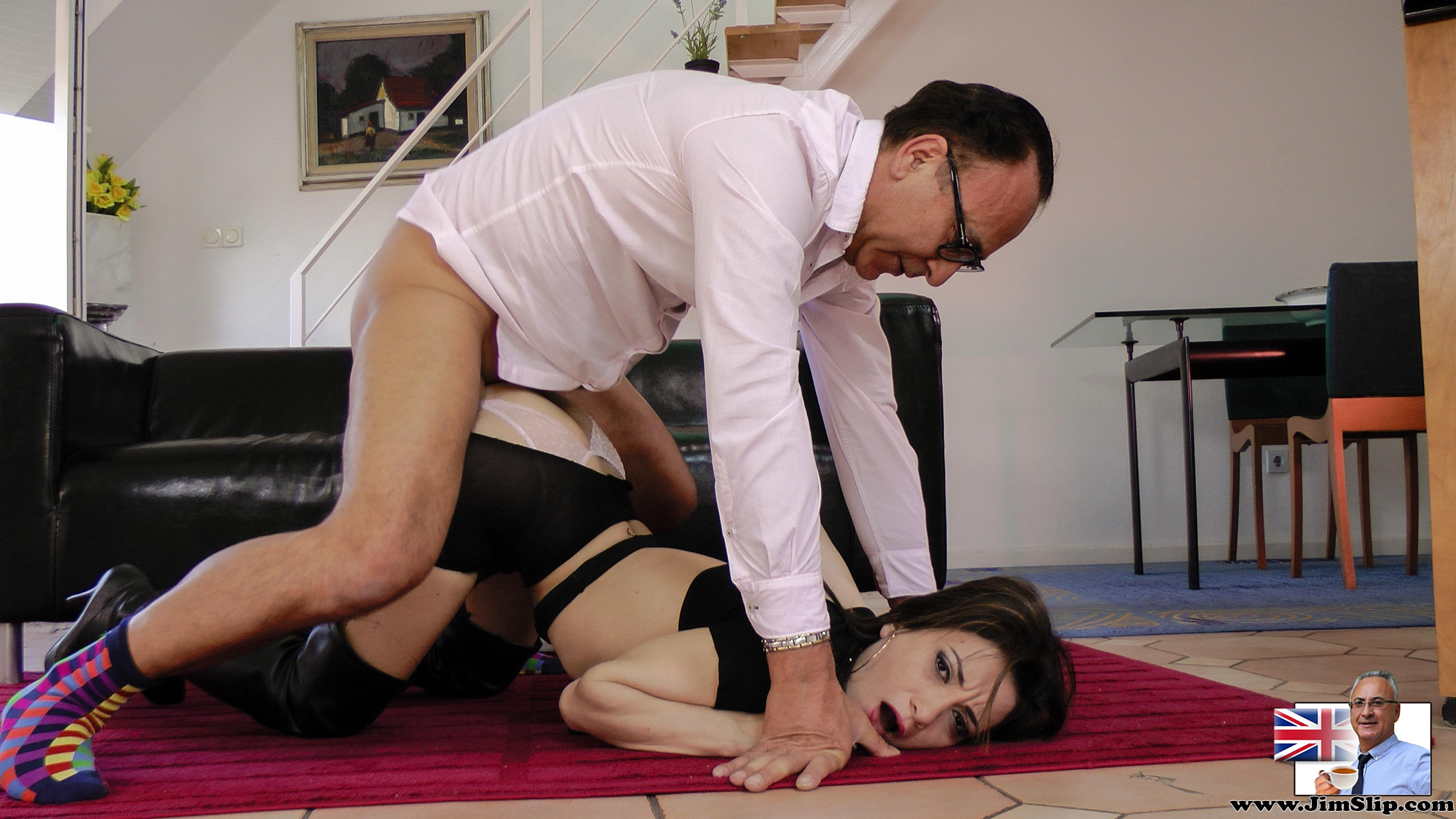 Making of a whore karla romano - 5 5