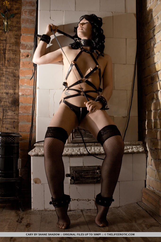 Yann auckland bdsm mistresses alluring attractively!