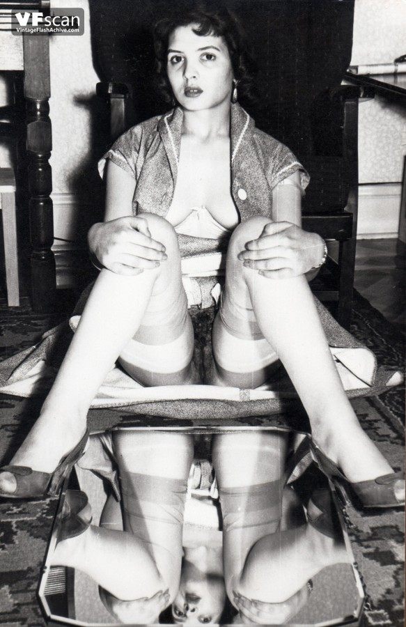 lady british erotica