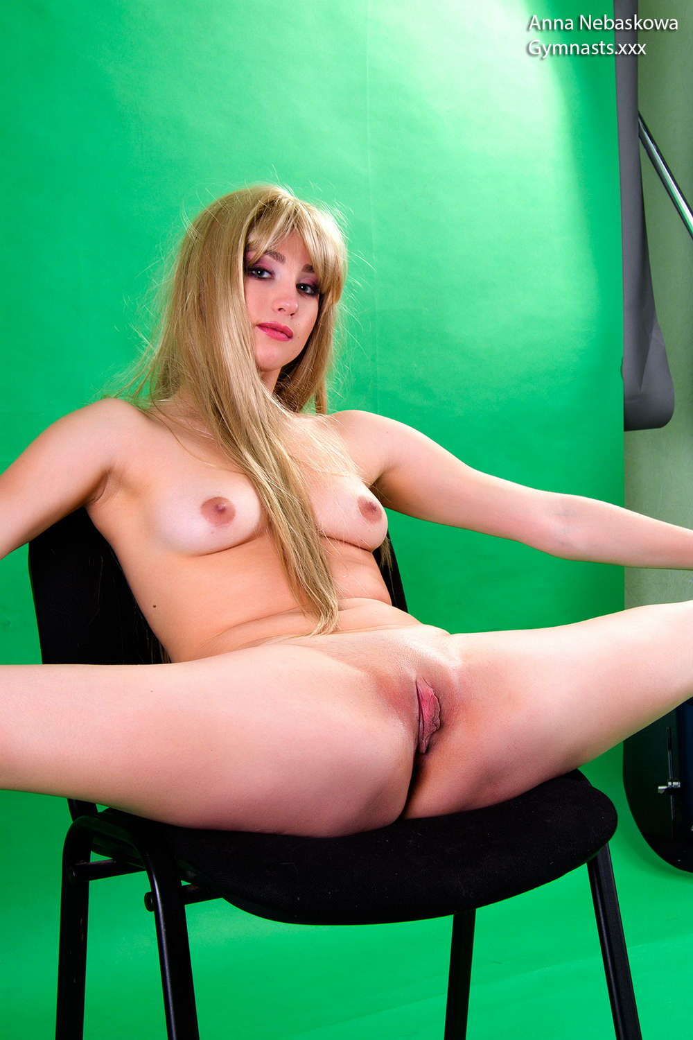 Anna Mostik the hot Russian gymnast  Redtube Free