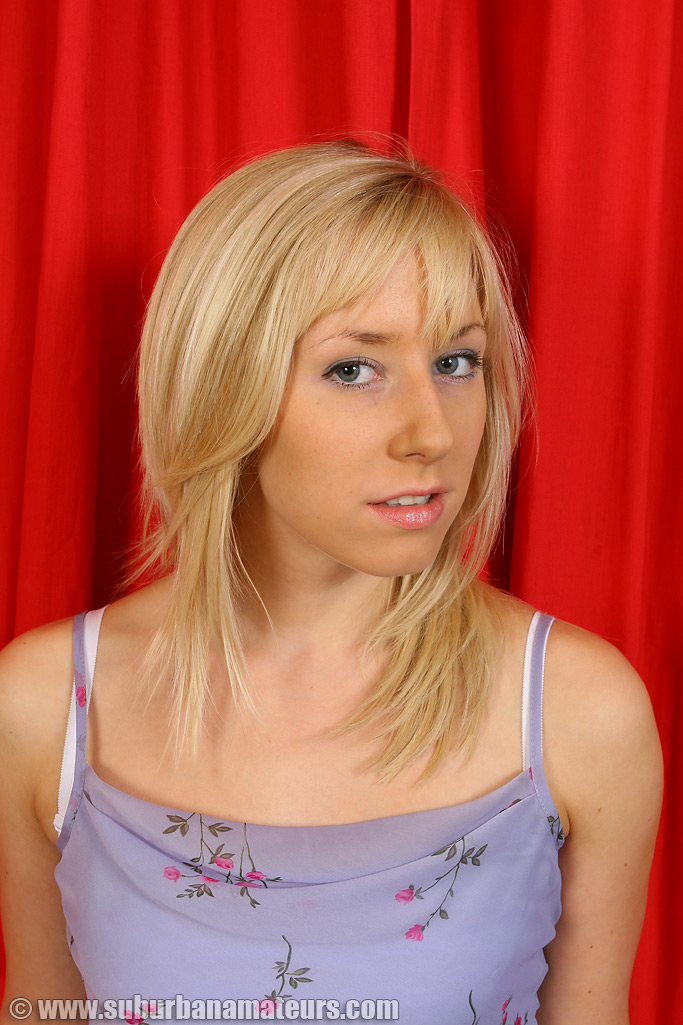 Brianna jordan pink lingerie