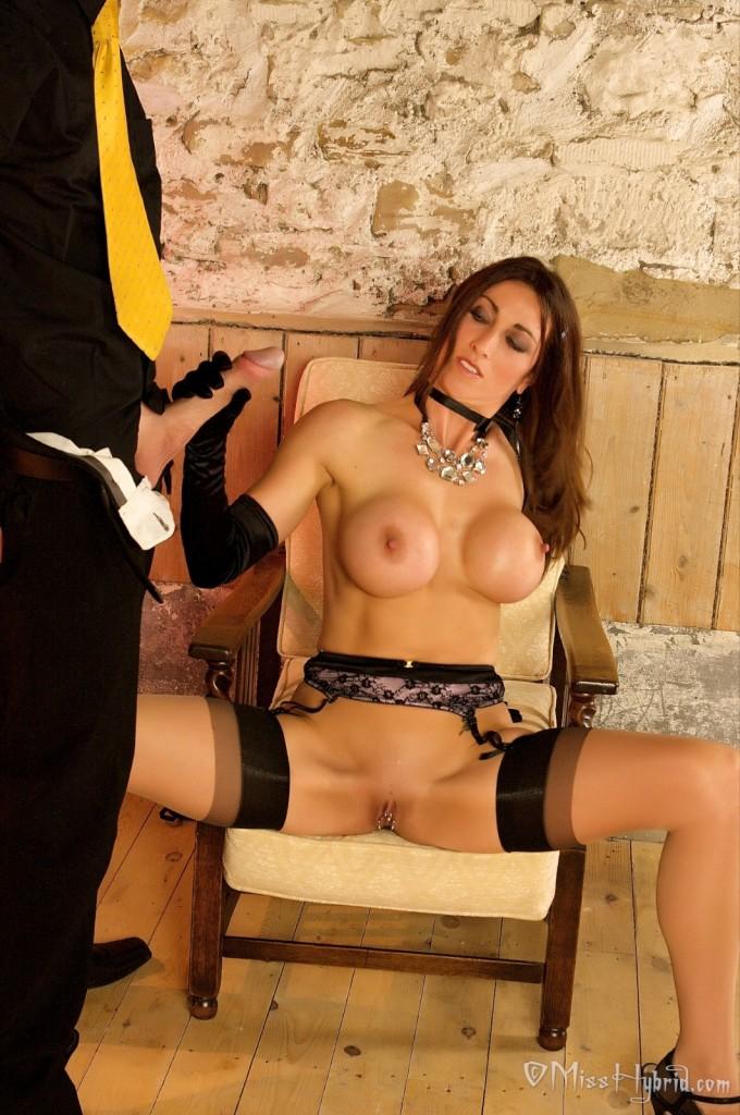 Russain mistress fuck her sissy boyfriend - 2 part 6