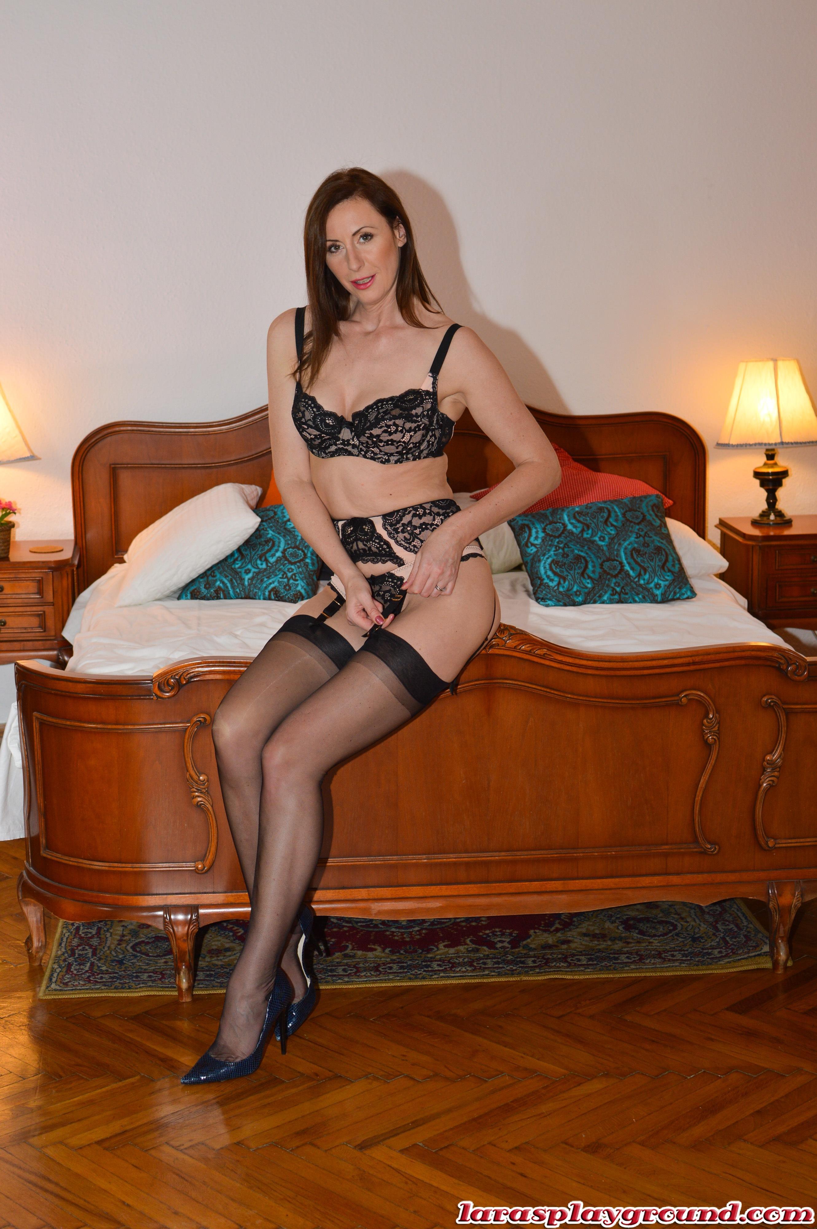 Classy Panties Gallerys Pics 41