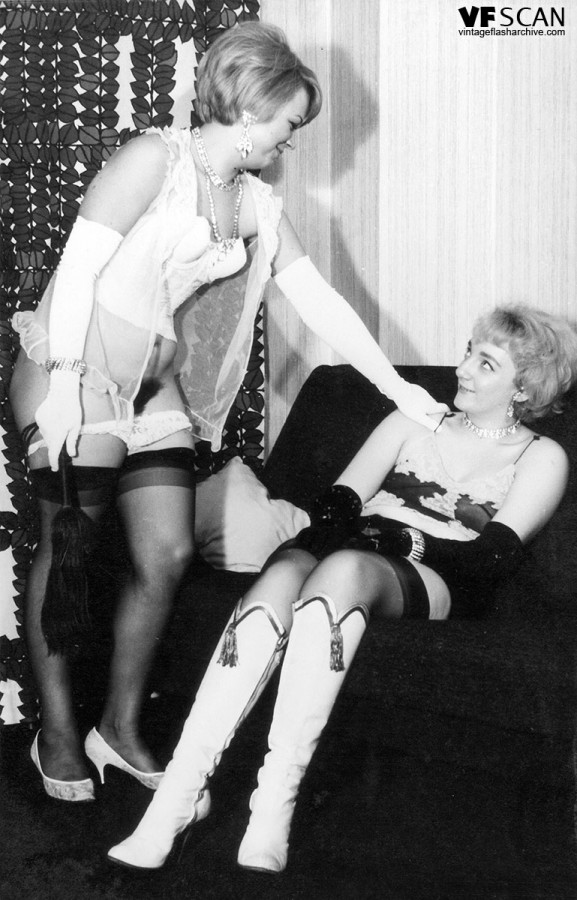Very grateful Vintage british stockings and suspenders opinion