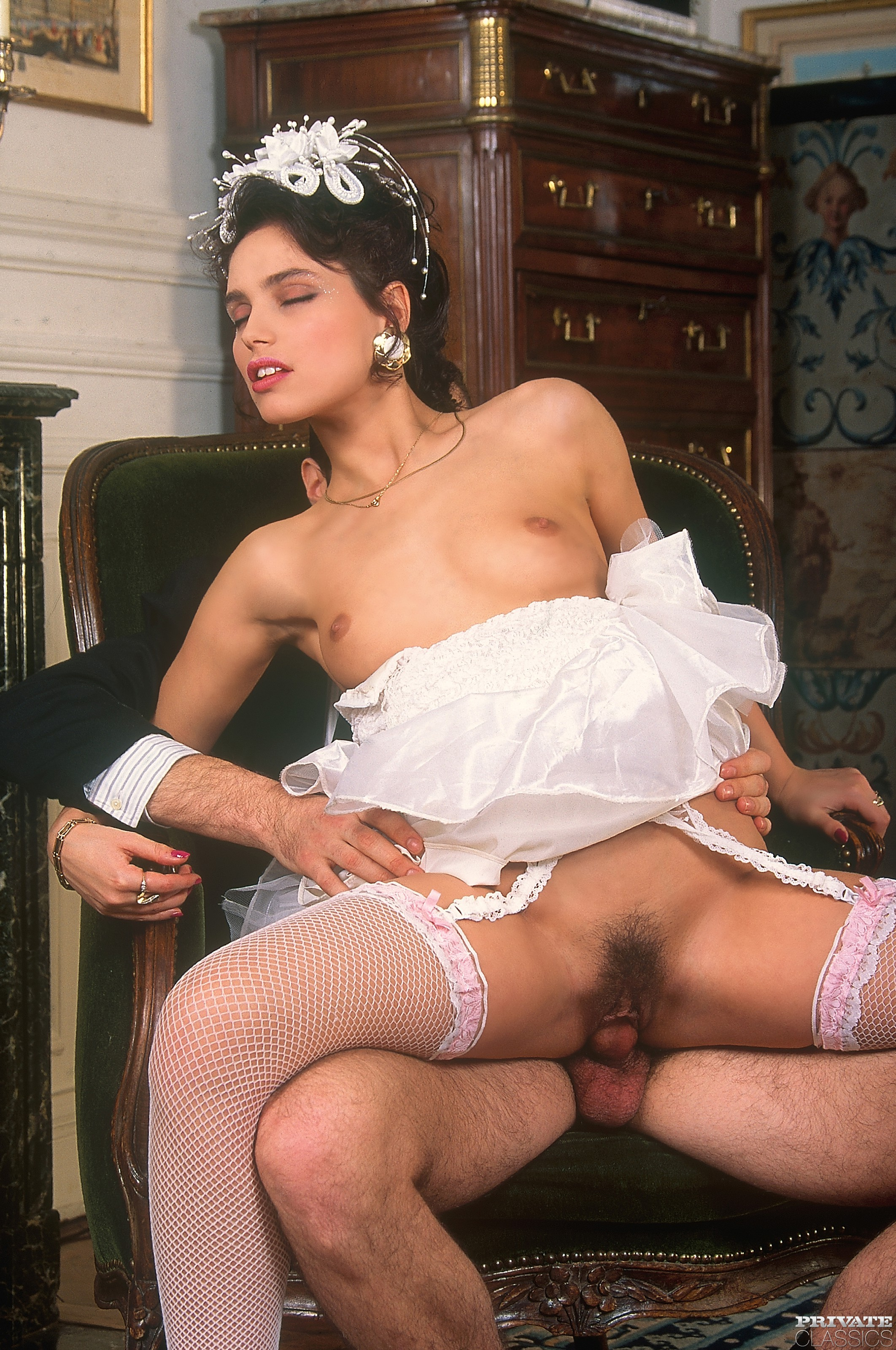 All about gloria leonard 1978 dped mfm scene 3